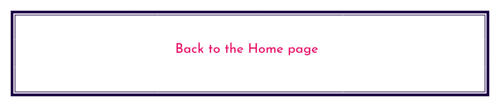 Image for back to the home page button
