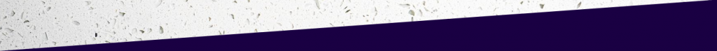 Dark purple and granite website banner for Jane Mucklow Picture Your Brand