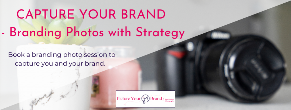 Capture Your Brand branding photos by Jane Mucklow of Picture Your Brand, image title